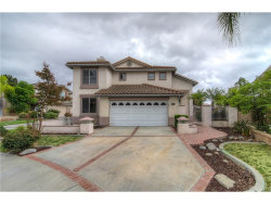 Photo of 6 Bolero, Mission Viejo, CA 92692 (MLS # OC17217721)