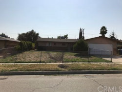 Photo of 7060 Buchanan Avenue, San Bernardino, CA 92404 (MLS # OC17219147)