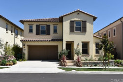 Photo of 76 Weston, Irvine, CA 92620 (MLS # OC17221137)