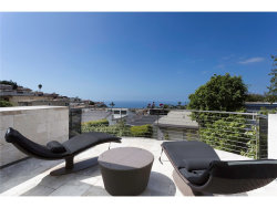 Photo of 1083 Tia Juana Street, Laguna Beach, CA 92651 (MLS # OC17227157)