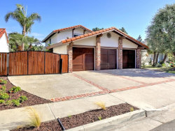 Photo of 644 Calle Vicente, San Clemente, CA 92673 (MLS # OC17228413)