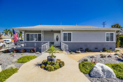 Photo of 13342 Amarillo Drive, Westminster, CA 92683 (MLS # OC17229623)