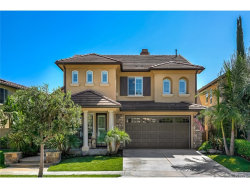 Photo of 17 Paseo Canos, San Clemente, CA 92673 (MLS # OC17229636)
