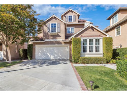 Photo of 16 Duskywing Court, Ladera Ranch, CA 92694 (MLS # OC17230043)