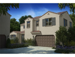 Photo of 14392 Morning Glory Court , Unit 42, Westminster, CA 92683 (MLS # OC17231178)