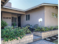 Photo of 7692 Alhambra Drive, Huntington Beach, CA 92647 (MLS # OC17231965)