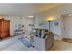 Tiny photo for 8888 Lauderdale Court , Unit 218-F, Huntington Beach, CA 92646 (MLS # OC17234180)