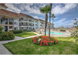 Photo of 2501 S El Camino Real , Unit 213, San Clemente, CA 92672 (MLS # OC17234355)