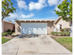 Photo of 16973 Mount Hutchings Street, Fountain Valley, CA 92708 (MLS # OC17235884)