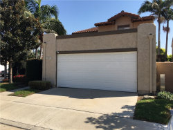 Photo of 430 New Jersey Lane, Placentia, CA 92870 (MLS # OC17236254)