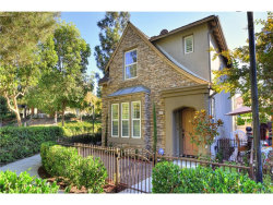 Photo of 1 Rylstone Place, Ladera Ranch, CA 92694 (MLS # OC17236539)