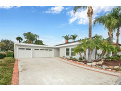 Photo of 23295 Buckland Lane, Lake Forest, CA 92630 (MLS # OC17236737)