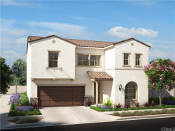Photo of 1221 Viejo Hills Dr, Lake Forest, CA 92610 (MLS # OC17236784)