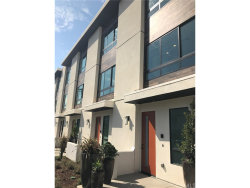 Photo of 118 S Avenue 50 , Unit 205, Highland Park, CA 90042 (MLS # OC17237361)