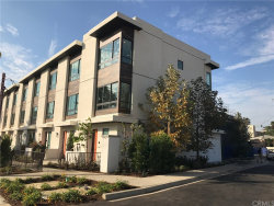 Photo of 118 S Avenue 50 , Unit 206, Highland Park, CA 90042 (MLS # OC17237419)