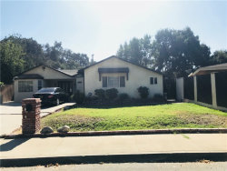 Photo of 532 Pearlanna Drive, San Dimas, CA 91773 (MLS # OC17238003)