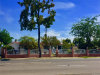 Photo of 533 S Raitt Street, Santa Ana, CA 92703 (MLS # OC17238320)