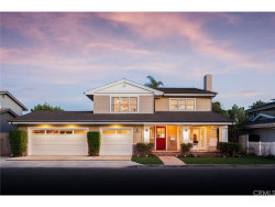 Photo of 606 Michael Place, Newport Beach, CA 92663 (MLS # OC17238638)