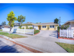 Photo of 15432 Andaman Lane, Huntington Beach, CA 92649 (MLS # OC17238746)