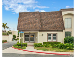 Photo of 21316 Greenspray Lane, Huntington Beach, CA 92646 (MLS # OC17239662)