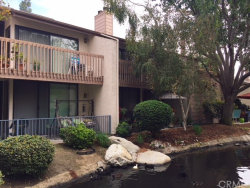 Photo of 26701 Quail Creek , Unit 263, Laguna Hills, CA 92656 (MLS # OC17241465)
