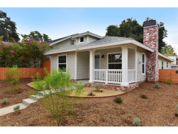 Photo of 244 W 1st Street, San Dimas, CA 91773 (MLS # OC17241915)