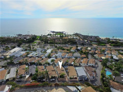 Photo of 30802 Coast , Unit G4, Laguna Beach, CA 92651 (MLS # OC17253224)