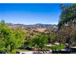 Photo of 21932 Via Del Lago, Rancho Santa Margarita, CA 92679 (MLS # OC17257644)