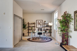 Photo of 435 W Center Street Promenade , Unit 208, Anaheim, CA 92805 (MLS # OC17257752)