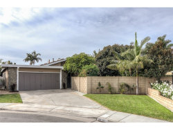 Photo of 20151 Crater Circle, Huntington Beach, CA 92646 (MLS # OC17258856)