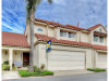 Photo of 25223 CALLE MADRID, Lake Forest, CA 92630 (MLS # OC17259949)