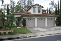 Photo of 19 San Gabriel, Rancho Santa Margarita, CA 92688 (MLS # OC17260659)