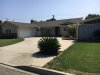 Photo of 9434 Sideview Drive, Downey, CA 90240 (MLS # OC17260912)