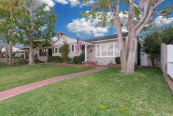 Photo of 404 Fullerton Avenue, Newport Beach, CA 92663 (MLS # OC17263043)