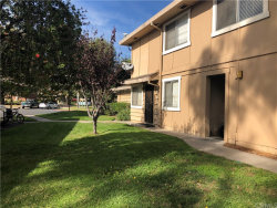 Photo of 32214 Paseo Carolina , Unit 170, San Juan Capistrano, CA 92675 (MLS # OC17265425)