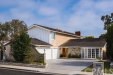 Photo of 3802 Seascape Drive, Huntington Beach, CA 92649 (MLS # OC17266499)