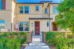 Photo of 5 Finch, Lake Forest, CA 92630 (MLS # OC17267452)