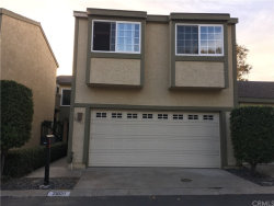 Photo of 26011 Andrea Court, Mission Viejo, CA 92691 (MLS # OC17268558)