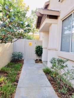 Photo of 3521 E Berkshire Court , Unit E, Orange, CA 92869 (MLS # OC17270144)