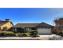Photo of 17892 Shoreham Lane, Huntington Beach, CA 92649 (MLS # OC17270223)