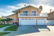Photo of 9924 Aster Circle, Fountain Valley, CA 92708 (MLS # OC17270494)