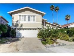 Photo of 9801 Mammoth Drive, Huntington Beach, CA 92646 (MLS # OC17272238)