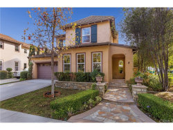 Photo of 2 Eton Place, Ladera Ranch, CA 92694 (MLS # OC17272715)