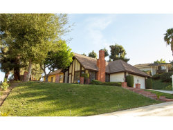 Photo of 72 Meadow View Drive, Phillips Ranch, CA 91766 (MLS # OC17272834)