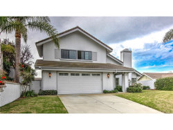 Photo of 2231 Avenida Platanar, San Clemente, CA 92673 (MLS # OC17273345)