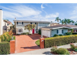 Photo of 16792 Edgewater Lane, Huntington Beach, CA 92649 (MLS # OC17274342)