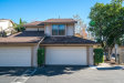 Photo of 21512 Firwood, Lake Forest, CA 92630 (MLS # OC17274412)