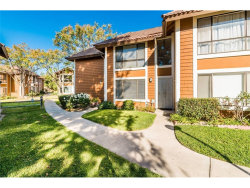 Photo of 25885 Trabuco Road , Unit 279, Lake Forest, CA 92630 (MLS # OC17274421)