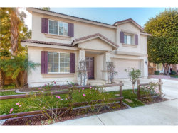 Photo of 43 Elizabeth Lane, Irvine, CA 92602 (MLS # OC17274551)
