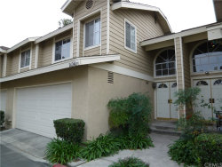 Photo of 26242 fern glen, Lake Forest, CA 92630 (MLS # OC17275424)